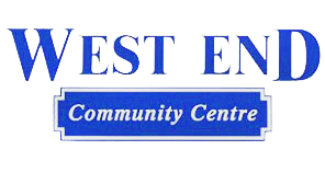 West End Community Center