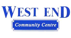 West End Community Center